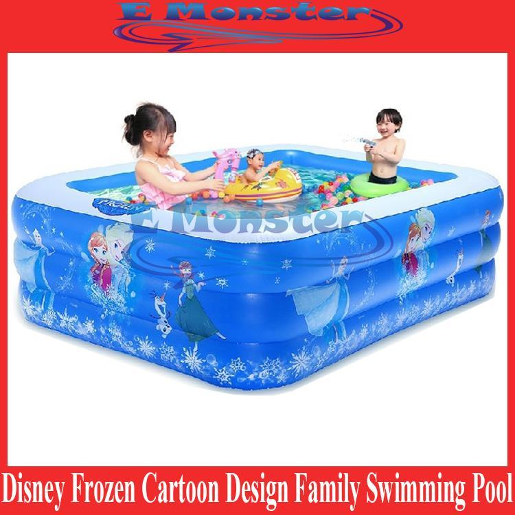 Lechin Family Adult Baby Swimming Po (end 5/10/2019 4:15 PM) on a swiming pool, cartoon swimming goggles, cartoon bus, cartoon tent, cartoon house with pool, cartoon supermarket, cartoon basketball, dog pool, cartoon fishing, cartoon hot tub, cartoon spoon, cartoon ice rink, cartoon spa, cartoon paddling pool, cartoon skateboard, cartoon library, cartoon lake, cartoon girl swimming, cartoon people swimming, cartoon post office,