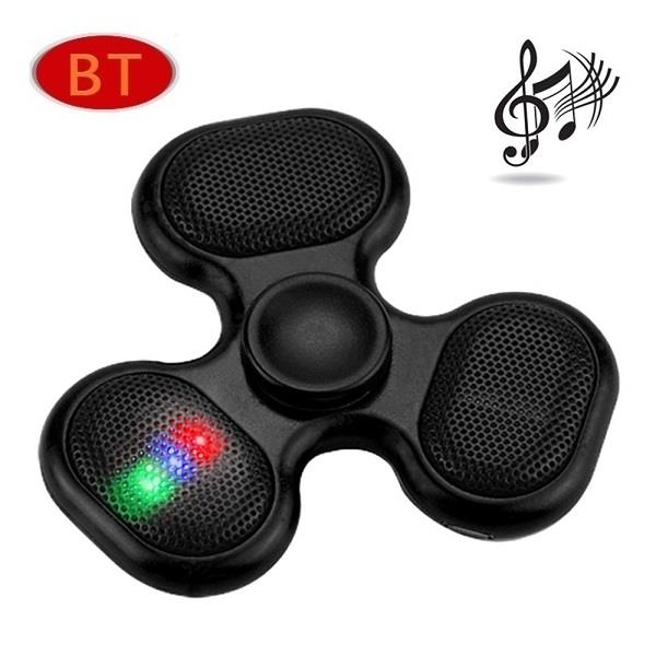 LED Bluetooth MP3 Audio Player Fidge (end 7/12/2019 1:20 PM)