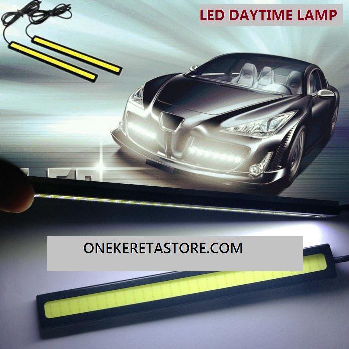 daytime lamp