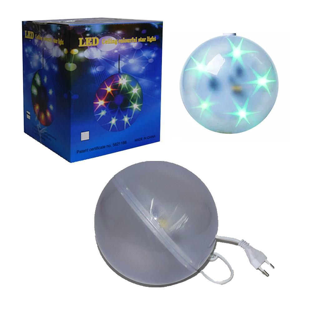 Led ceiling colourful star light end 10262019 525 pm led ceiling colourful star light aloadofball Image collections