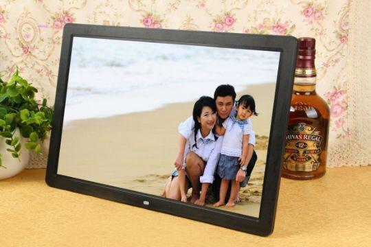 Led Digital Photo Frame And Digital End 2252019 741 Am