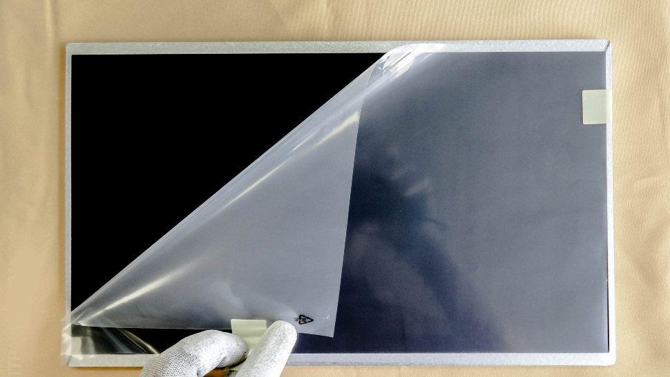 LED LCD LENOVO G455 G450 G460 G470 G480 Laptop Screen