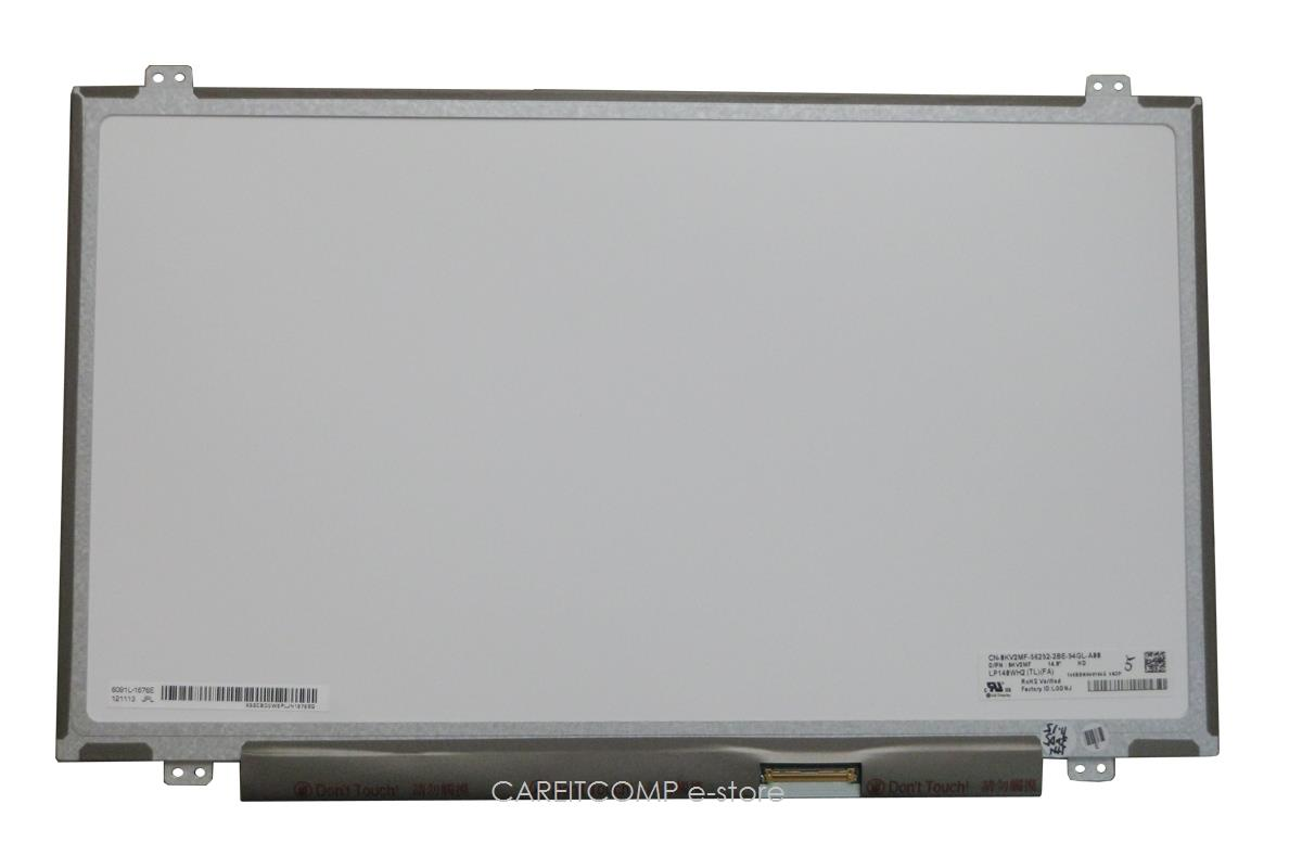 ACER ASPIRE V5-471 DISPLAY DRIVER PC