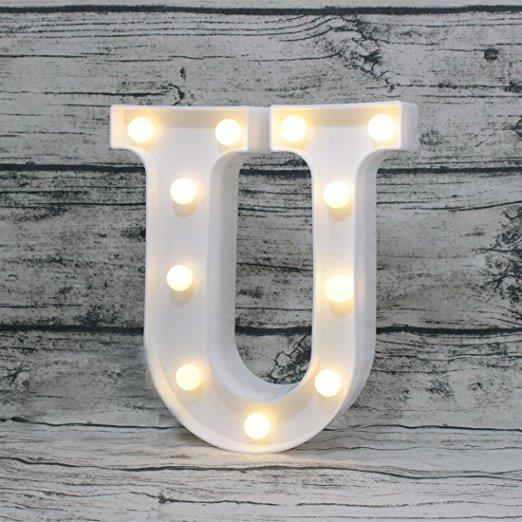 led marquee letter lights alphabet end 11 22 2018 11 15 am