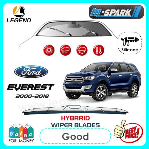 Legend Ford Everest 18 18 Wiper End 8 15 2020 5 23 Pm