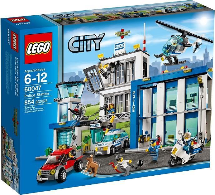 Legoland coupons 2019