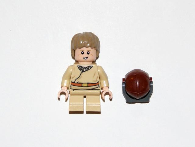 LEGO 75092 Star Wars Young Naboo An end 6162017 1215 AM