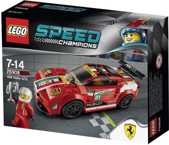 lego 75908 speed champion 458 italia end 3 6 2020 9 15 am. Black Bedroom Furniture Sets. Home Design Ideas
