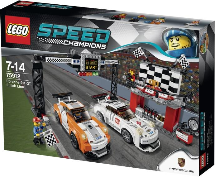 lego 75912 speed champion porsche 911 end 3 6 2020 9 15 am. Black Bedroom Furniture Sets. Home Design Ideas
