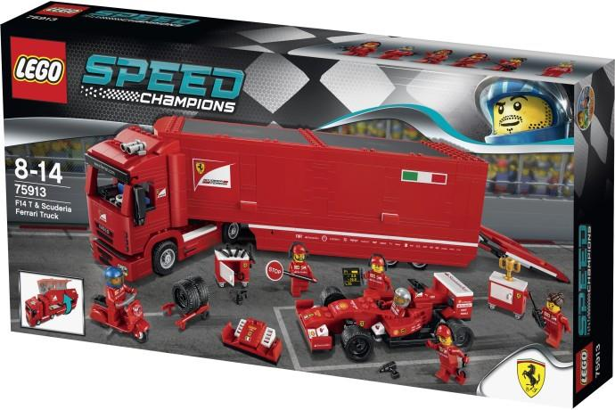 Lego 75913 Speed Champion F14 T Amp Scu End 3 7 2019 9 15 Am