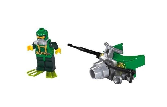 LEGO 76048 Marvel Super Heroes Hyd (end 11/15/2018 10:15 PM)