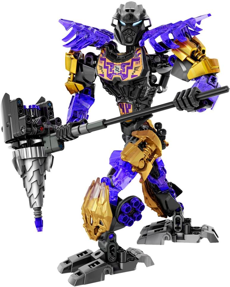 bionicle onua 2017 -#main