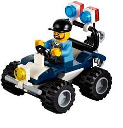 Lego City Town Police Minifigure P End 6302020 615 Pm