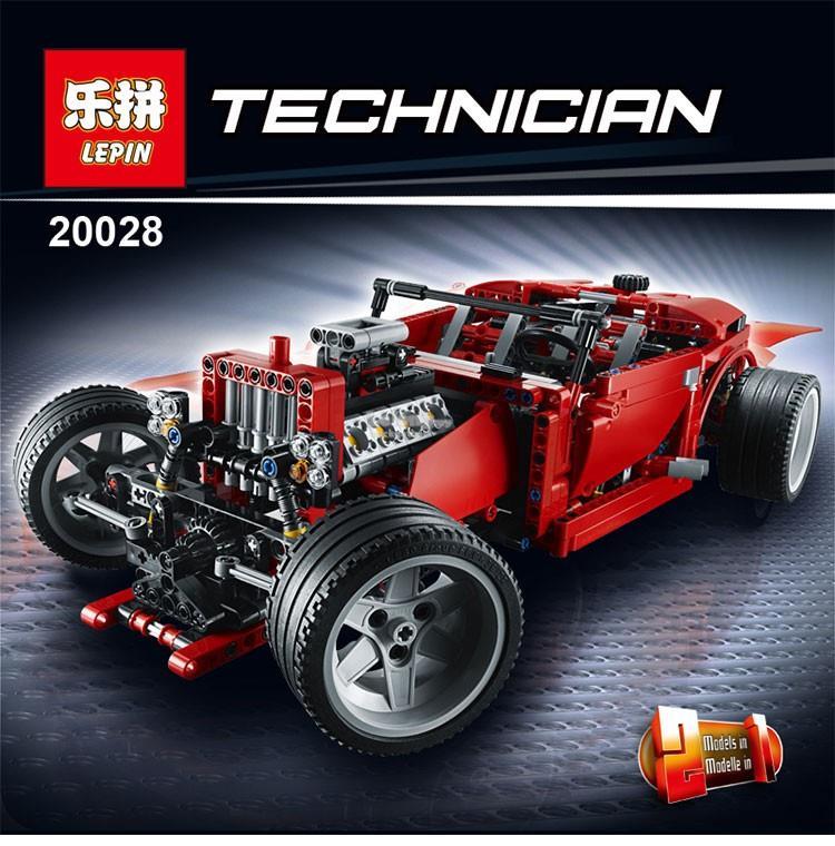 Lego Compatible Brick Technic Super End 7232018 415 Pm