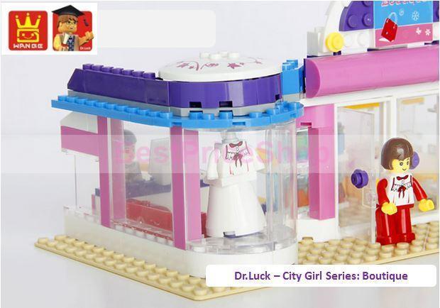 lego girls com games