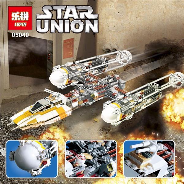 Lego ucs price, harga in Malaysia - lelong
