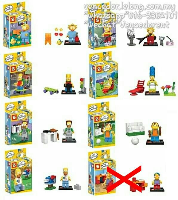 Lego education coupon code 2018
