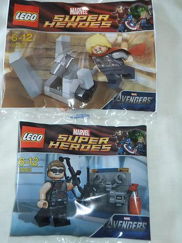 Hawkeye price, harga in Malaysia - lelong