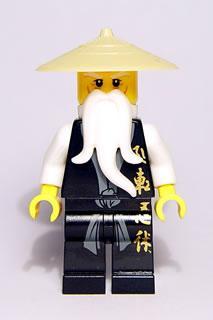 lego ninjago 2521 2507 sensei wu mi end 10 9 2019 11 44 am