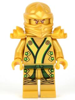 Worksheet. LEGO Ninjago Golden Ninja Lyold  Gol end 262019 145 PM