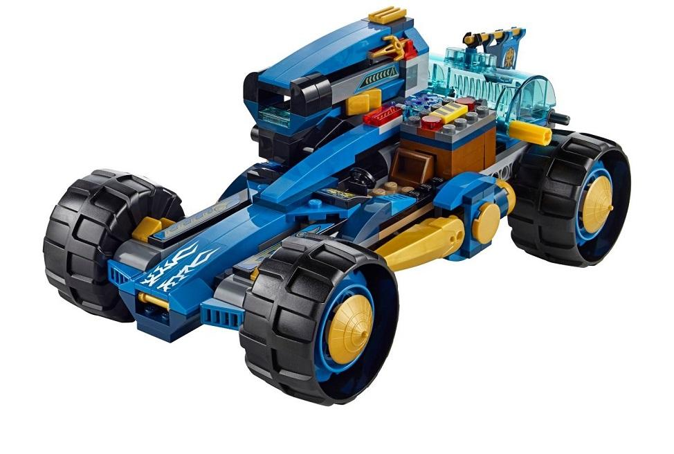 lego ninjago jay walker vehicle onl end 4 30 2019 12 15 pm. Black Bedroom Furniture Sets. Home Design Ideas