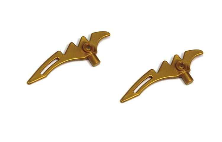 Lego Ninjago Ninja Golden Blade Weap End 9232020 715 Pm