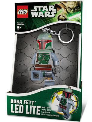 Lego Star Wars Boba Fett Led Key Lig End 4152020 815 Am