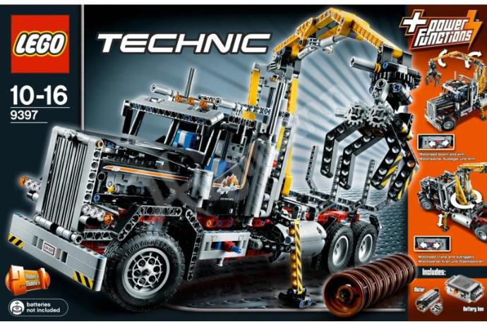 how to add more ram to technic launcher