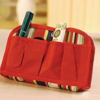 Leisure Storage Bag