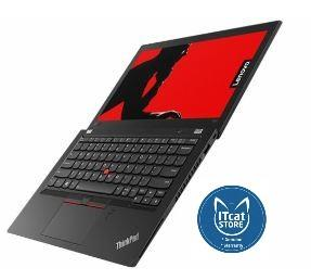 NEW LENOVO 12.5' THINKPAD X280 -i7-8550U/8GB/256GB-3YW (20KFS01600)