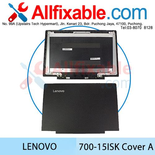Lenovo 700-15ISK Casing Cover A