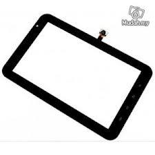 LENOVO A3000 A3300 DIGITIZER REPAIR TOUCH SCREEN