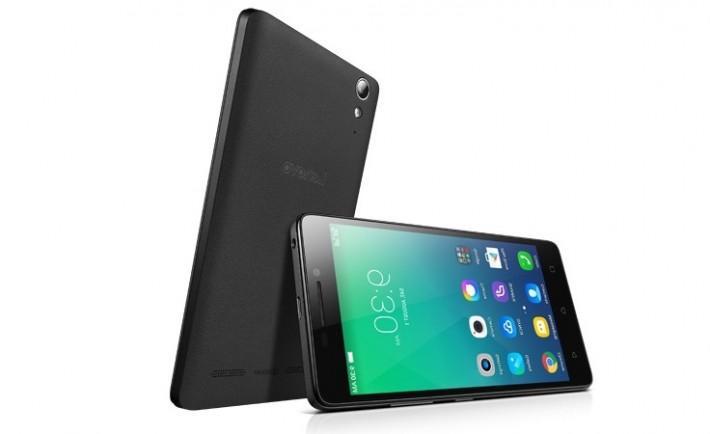 LENOVO A6010 5 Quad Core SmartPhone 8GB