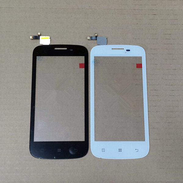 LENOVO A760 Digitizer Touch Screen (LCD)