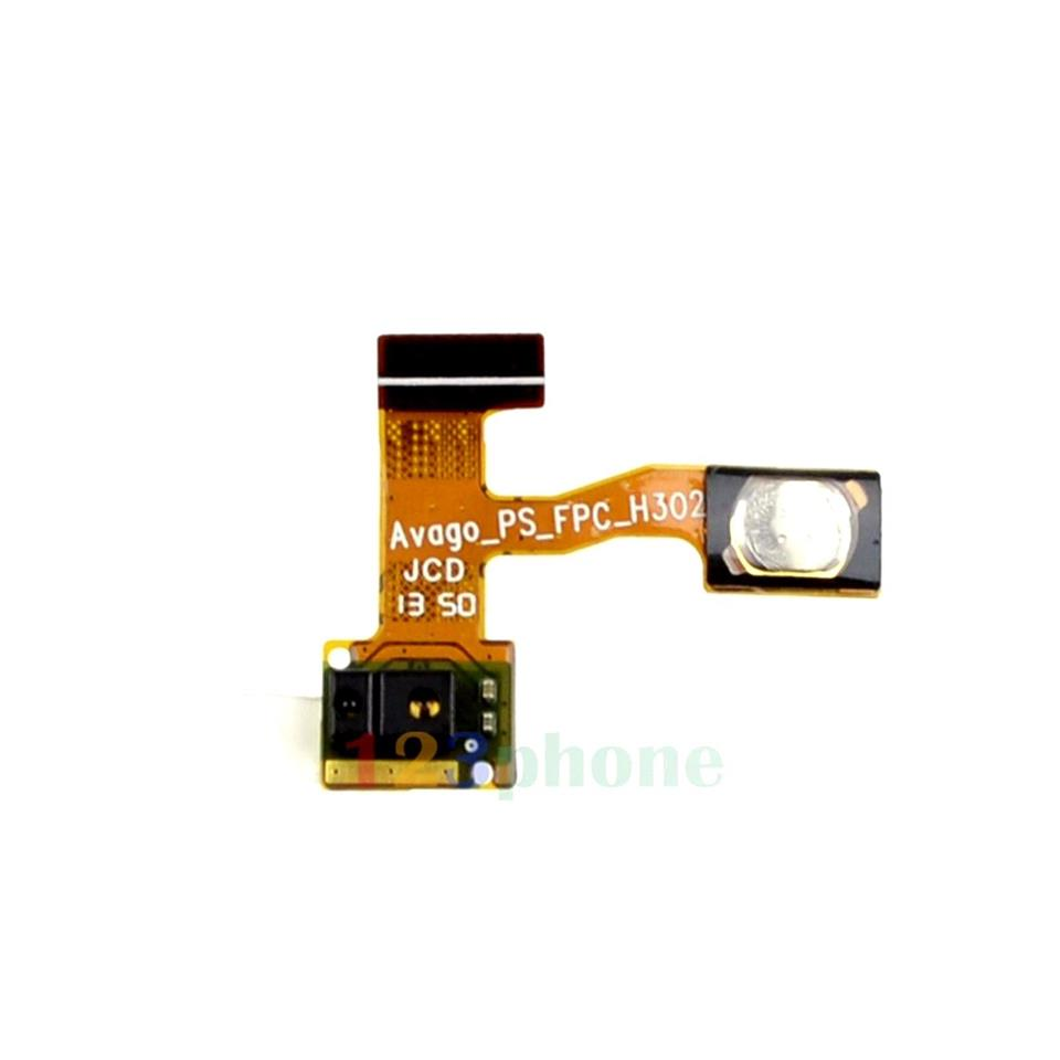 Lenovo A850 On Off Power Butto End 4 25 2019 745 Pm And Button Switch Flex Cable
