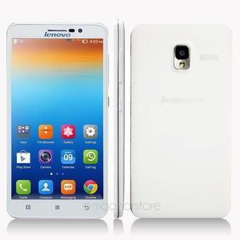 Lenovo A850 Plus Octa Core Processer 14GHz Android SmartPhone