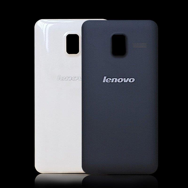 Lenovo A850 Plus Cover Price Harga In Malaysia