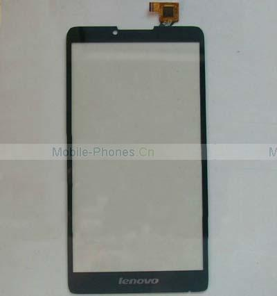 Lenovo A880 A889 Lcd Touch Screen D End 4 24 2019 10 05 Am