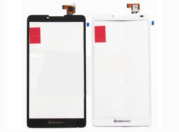 LENOVO A880 A889 TOUCH SCREEN Repair