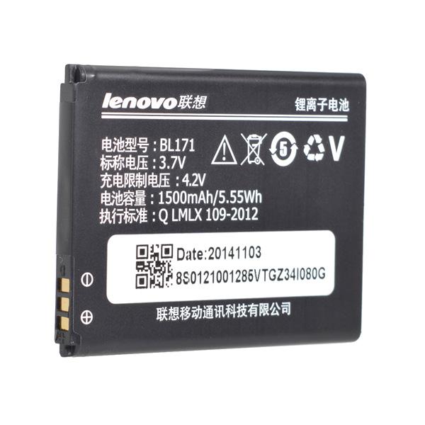 Lenovo Battery Bl203 Bl229 Bl219 Bl  End 12  6  2022 12 00 Am