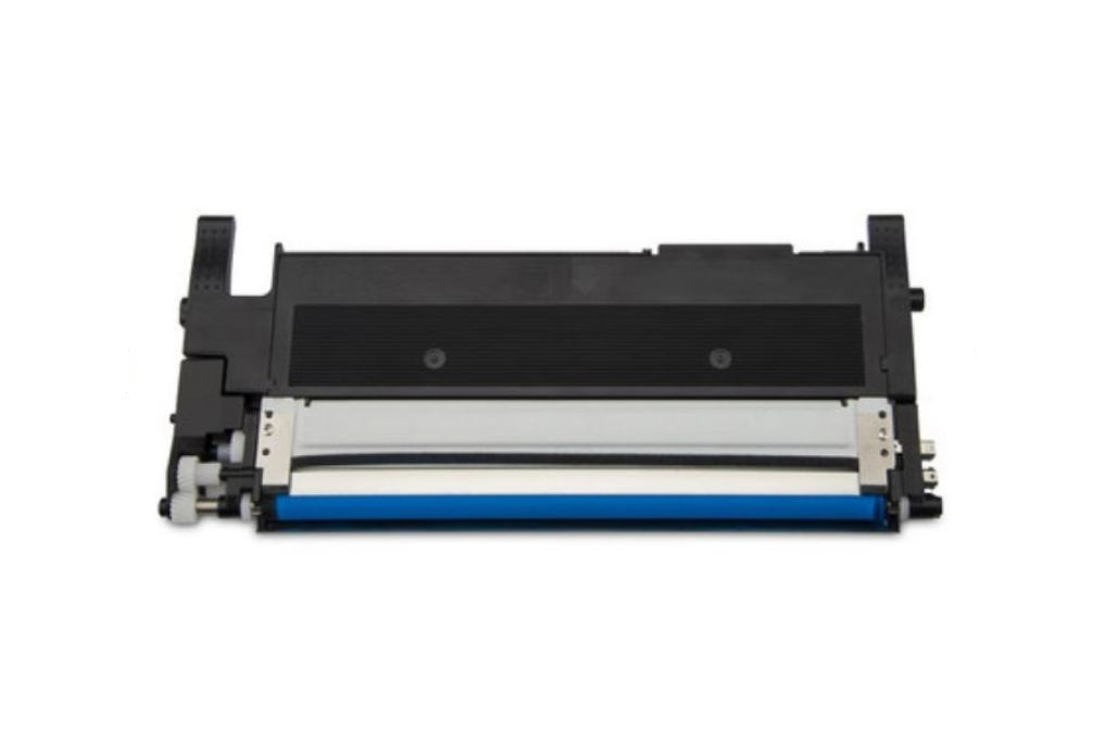 Lenovo CS1811 Toner Cartridge LT181 CS1811 Ink Cartridge