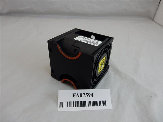 Lenovo FAN FOR IBM SYSTEM X3650 M5 00KA516 00MU053 00KC676 00FK883 ZZ