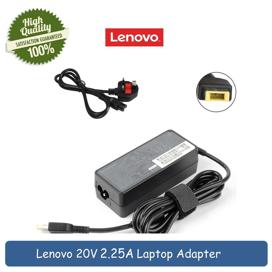 Baterai Lenovo G40 30 45 70 G50 Oem Keyboard Laptop Notebook 70a 75 Hitam 70m