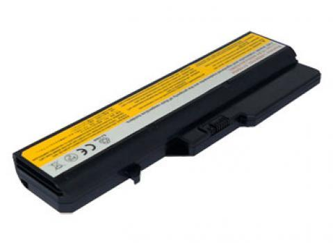 Lenovo G460 laptop Battery
