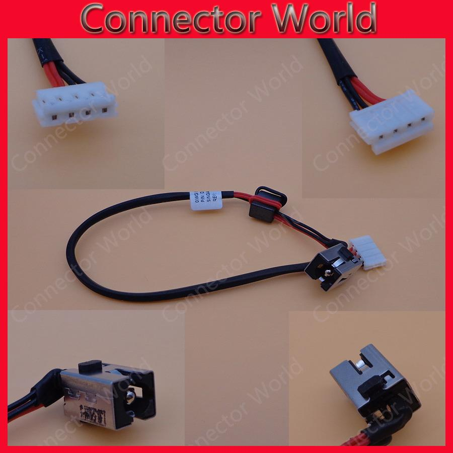 Lenovo G470 G470ap G570 G575 G475 Y End 8 16 2019 1241 Pm Switch Power Laptop G485 Y470 Y480 G480 Charger Dc Jack