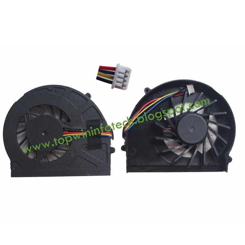 LENOVO IBM G360 COOLING FAN