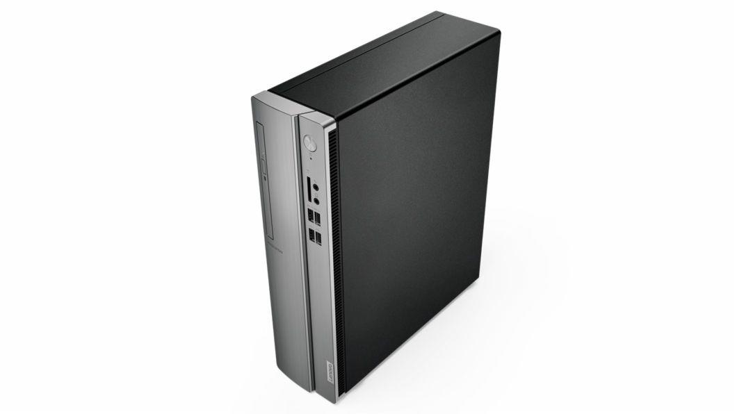 Lenovo Ideacentre 310S-08IGM Desktop (J5005.4GB.1TB) (90HX000RMI)