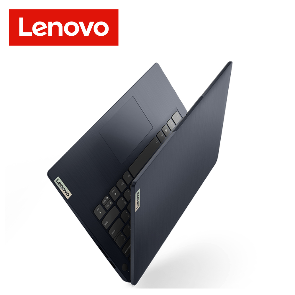 Lenovo IdeaPad 3 14ITL6 82H700D7MJ 14'' FHD Laptop Abyss Blue