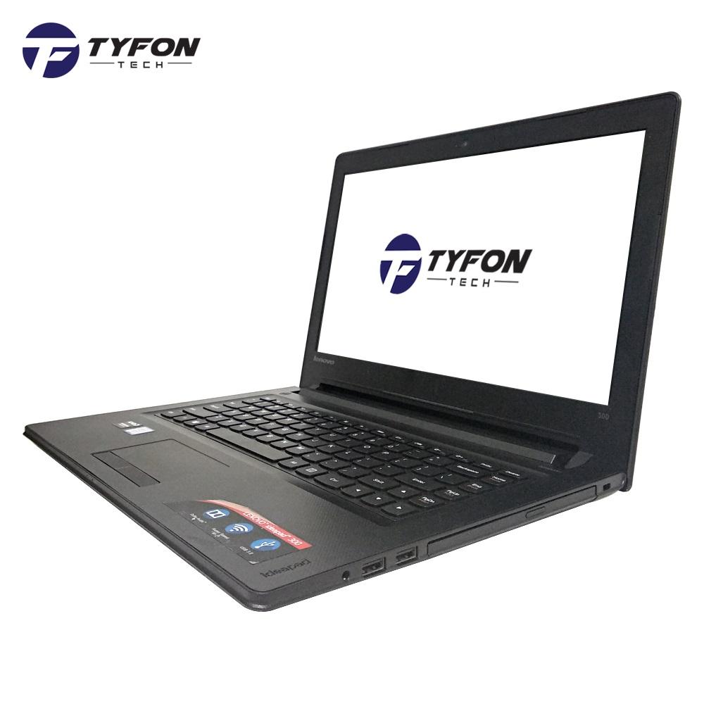 Lenovo IdeaPad 300-14ISK i5 Laptop (Refurbished)