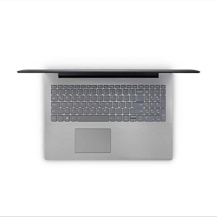 Lenovo Ideapad 320-15IKBN 80XL0097MJ Laptop (i5-7200U 3.1Ghz, 2TB,4GB,